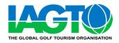 Membre IAGTO pour les voyages de golf
