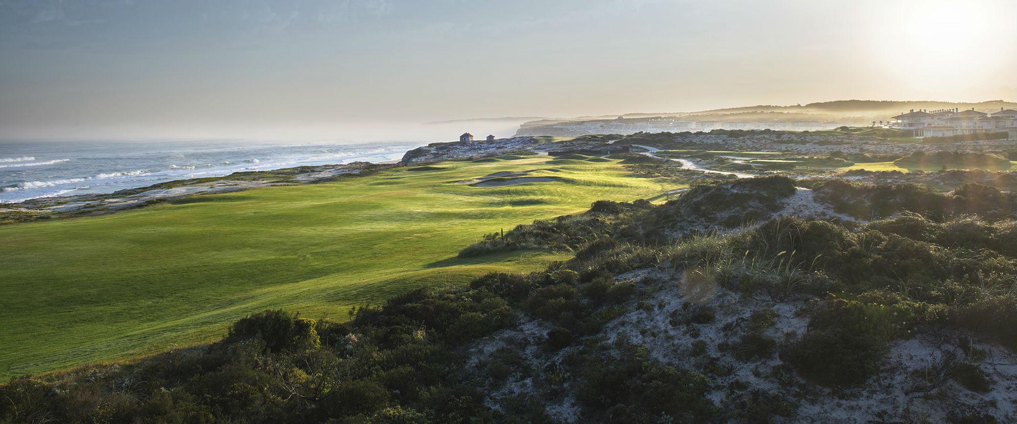 Demande de devis pour un s jour golf au portugal for Demande de devis