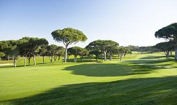 stage de 8 jours en Algarve avec votre pro