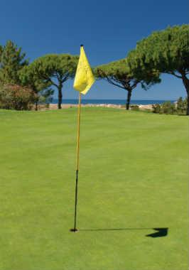 Commentaires des clients de notre agence de voyages Golf Portugal