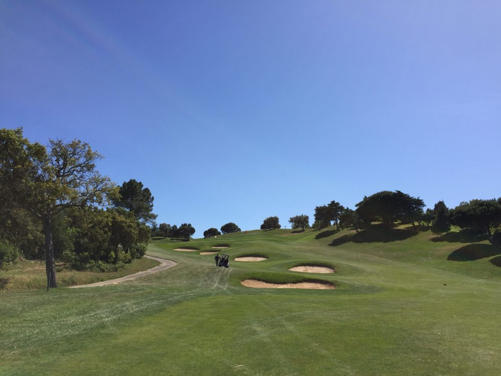 Golf Portugal