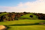 Parcours de Espiche Golf